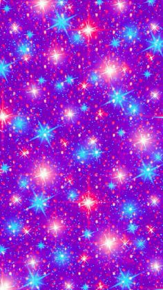 Pin by bre on background in 2019 обои, обои фоны, обои для телефона Iphone Wallpaper Lights, Cocoppa Wallpaper, Bright Wallpaper, Star Wallpaper, Glitter Wallpaper, Cellphone Wallpaper, Galaxy Wallpaper, Cool Wallpaper, Pattern Wallpaper