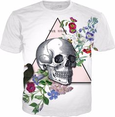 Check out my new product https://www.rageon.com/products/the-head-8?aff=BPAl on RageOn!
