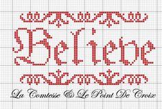 Brilliant Cross Stitch Embroidery Tips Ideas. Mesmerizing Cross Stitch Embroidery Tips Ideas. Cross Stitch Love, Cross Stitch Needles, Cross Stitch Alphabet, Cross Stitch Samplers, Cross Stitch Charts, Cross Stitch Designs, Cross Stitching, Cross Stitch Embroidery, Cross Stitch Patterns