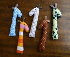 baby #Toys| http://toyspark.blogspot.com