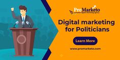 How Digital Marketing helps Politicians Digital Marketing has become an indispensable need of the hour, no matter what field it is. It has become mandatory as it helps people know and understand your business. If proper carrying out of Digital Marketing is not done, then there is a loss. That too for a politician it [...] Role Of Digital Marketing, Best Digital Marketing Company, Online Marketing, Social Media And Politics, Social Media Content, Interactive Posts, Create Awareness, Email Campaign, Influencer Marketing