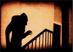 Picture Of Nosferatu Vampire Stories, Legendary Creature, Popular Culture, Folklore, The Originals