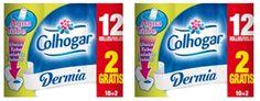 Imprimible - Imprimible papel higienico en miniatura