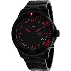 5f2f5e63481 7 Best Gucci Watches for Men images
