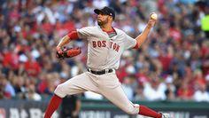 #MLB: 5 razones por las que la lesión de David Price tendrá un efecto negativo en los Red Sox