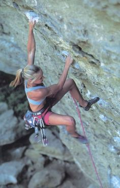 foolhardy// #climbing