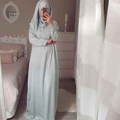 Muslim Fashion, Modest Fashion, Hijab Fashion, Modele Hijab, Hijab Trends, Beautiful Hijab, Hijabs, Modest Outfits, Boutique