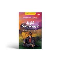 Beli Syekh Siti Jenar Makrifat Kasunyatan 1 dari Kalam Bookstore kalambuku - Tangerang Selatan hanya di Bukalapak
