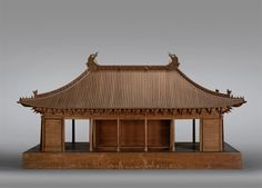 5 Types of Ancient Chinese Architecture – My Life Spot Ancient Chinese Architecture, Japanese Buildings, China Architecture, Victorian Architecture, Japanese Architecture, Classical Architecture, Architecture Design, Architecture Office, Futuristic Architecture