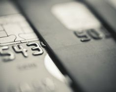 easy credit cards to get approved for average credit