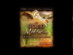 EL SECRETO y la LEY de la ATRACCION - YouTube