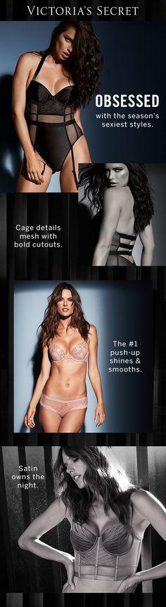 Lynda carter playboy nude