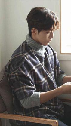 Nam Joo Hyuk Kim Joo Hyuk, Jong Hyuk, Asian Actors, Korean Actors, Nam Joo Hyuk Wallpaper, Joon Hyung, Park Bogum, Kim Book, Korean Boys Ulzzang