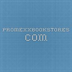 promexxbookstores.com