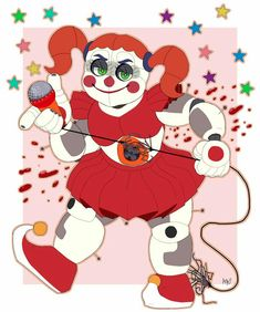Freddy S, Five Nights At Freddy's, Avatar Quotes, Wal Paper, Fnaf 5, Fnaf Baby, Fnaf Wallpapers, Fnaf Sister Location, Circus Baby