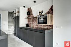 Die 167 besten bilder von küche kitchen dining decorating kitchen