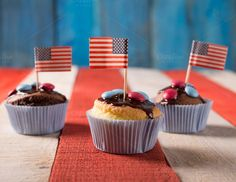 4th july by peterzsuzsa on @creativemarket