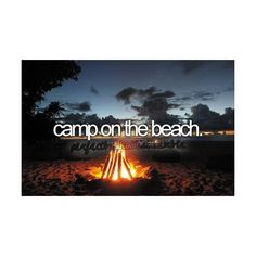 Bucket List / Summer 2012 found on Polyvore