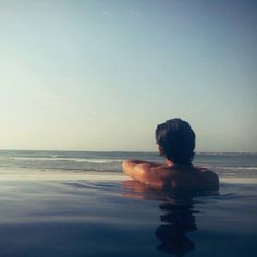 Bali dreaming ...