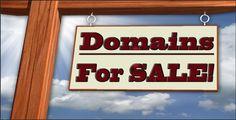 .Com domain registration at just £6.99/yr. Register now!