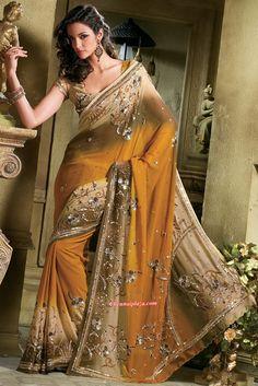 Lady's Fashion > Sarees > Festival Special