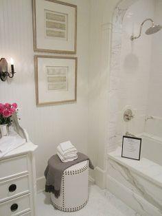 Interior Design by Tara Shaw. Photos by CocoCozy.
