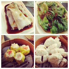 Lin Kee Hot Pot