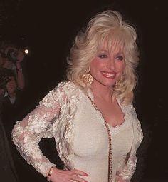 Dolly Parton suku puoli video