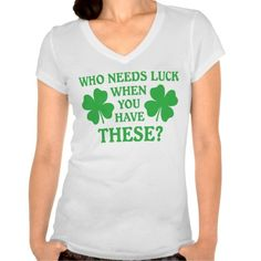 Sweatshirt Orange Cool Apparel Shop Rub Me for Luck Im Irish