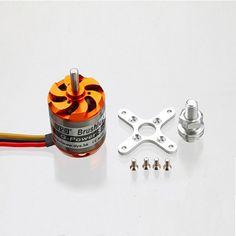 $22.20 (Buy here: https://alitems.com/g/1e8d114494ebda23ff8b16525dc3e8/?i=5&ulp=https%3A%2F%2Fwww.aliexpress.com%2Fitem%2FNew-in-stock-Actualizado-D3548-DYS-3548-790KV-900KV-1100KV-Motor-Sin-Escobillas-para-RC-Modelos%2F32729951507.html ) New in stock Actualizado D3548 DYS 3548 790KV 900KV 1100KV Motor Sin Escobillas para RC Modelos for just $22.20