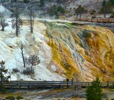 yellow stone photo *celestelupa