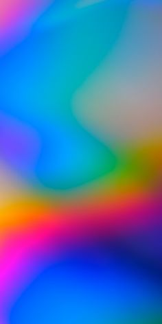 Gradient iridescent lines blur abstract 10802160 wallpaper - Best of Wallpapers for Andriod and ios Iphone Wallpaper Blur, Rainbow Wallpaper, Apple Wallpaper, Colorful Wallpaper, Cellphone Wallpaper, Nature Wallpaper, Colorful Backgrounds, Amazing Backgrounds, Iphone Backgrounds