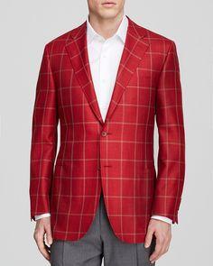 199d03456f6 15 Best blazers (plaid) images