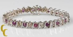 f9a7fb3bb Vintage Retired 14k White & Yellow Gold Rope Key Ring 12.5 grams | Tiffany  & Co. | Gold, Tiffany, Key rings