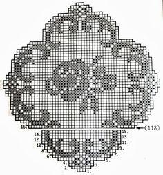 P1000329.JPG (768×827)