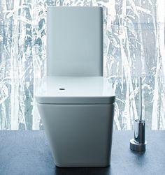 Die 1171 Besten Bilder Von Moderne Badezimmer Modern
