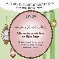 Ramadan Tips, Ramadan Day, Muslim Quotes, Islamic Quotes, Ramadan Prayer, Eid Mubarak Quotes, Cute Love Cartoons, Daily Reminder, My Lord
