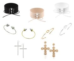 """""""Oh Shay Accessories"""" by ohshayshop on Polyvore"""