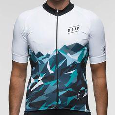 maap cycling - Google Search