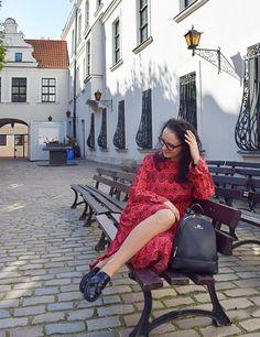 plecak Wittchen Burda Patterns, Zara