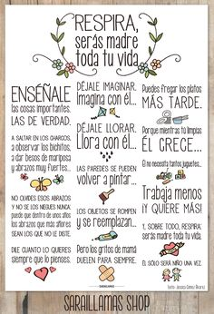 8 most popular quotes Pins this week Mr Wonderful, More Than Words, Spanish Quotes, Motivation, Kids Education, Baby Hacks, Kids And Parenting, Parenting Quotes, Just In Case