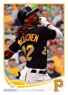 49 Best Baseball Cards Images In 2014 Baseball Cards