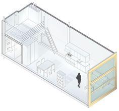 Arc16 philips lighting diederendirrix architectuur stedenbouw 3 450x420