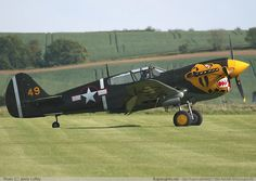 curtiss p-40 warhawk - Saferbrowser Yahoo Image Search Results
