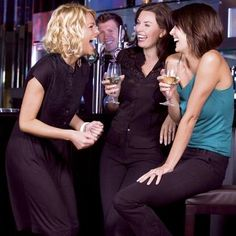 Ladies Night Out @ Grosvenor St Giles Casino (262 Tottenham Court Road, London, W1T 7RG, United Kingdom) . On Thursday March 26, 2015 at 7:00 pm - 11:30 pm . Join us for a fabulous, fun-filled evening of pampering, free drink on arrival, learn to play gaming and a prize draw at Grosvenor St Giles Casino. Price: RSVP: 0 . Category: Lifestyle   Women .