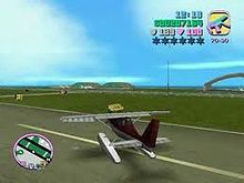 Grand Theft Auto (series) - Wikipedia, the free encyclopedia