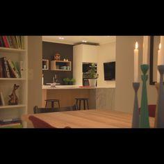 Bilder fra Korsvoll - Superoppusserne - TV3