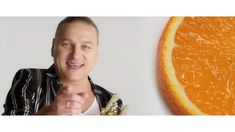 POMARAŃCZA - GOLEC UORKIESTRA (Official Video/NOWOŚĆ 2017)