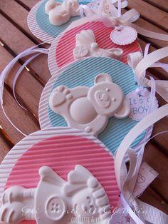 Gli eventi di Claudia confetti & co Sweetest Day, Confetti, Diy And Crafts, Favors, Baby Shower, Scrapbooking, Tags, Plaster Art, Craft