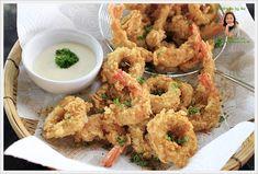 cajun seafood 11